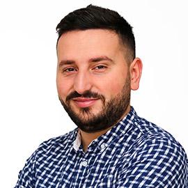 Durim Krasniqi